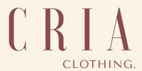 Cria Clothing